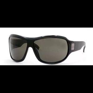 Gucci Wrap Around Sunglasses GG 1562